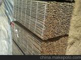 养羊的羊床设计-波尔山羊羊床漏粪板价格-小尾寒羊羊床