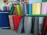 郑州地毯塑胶地板批发施工一条龙服务