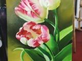 南京畫室南京畫畫南京學素描南京油畫南京成人畫畫