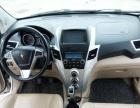 金杯 S30 2013款 1.5 手动 精英型性价比高的越野车