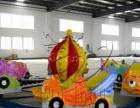提供:公园游乐设备 飞车竞赛 激光战车就在万达