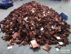 三栋模具铜回收 水口红铜沙回收 惠州废红铜收购站