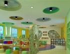 【济南幼儿园装修设计】专注十年,质量有保证