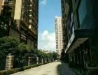 东莞较 智能化公寓 九号公馆 精装来袭 震撼上市