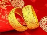 本地實體店黃金鉆石人民幣名表名包奢侈品勞力士歐米茄回收