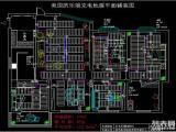 鄭州電地暖 電地暖品牌 電地暖鋪裝圖