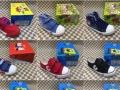 好看便宜的鞋子都在这  你会看上的