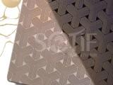 广东优质3D蚀刻板材彩色不锈钢板