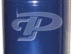 PJ蓬江牌PJ9850聚酯UV光固化树脂