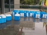 安阳降温冰块配送,工业机冰配送公司