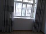 阳逻 新港天地对面 邮电小区 3室 2厅 95平米 整租