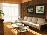 邯郸室内装修设计 3D三维效果图培训创硕教育