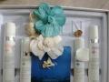 路易咖蓝美白补水套盒