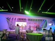 成都灯光音响舞台桁架搭建LED显示屏等离子电视安装调试