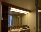 淋浴房安装生产淋浴房隔断钢化玻璃 厂家直销 推荐