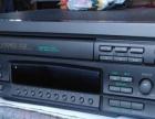 韩国高士达三碟vcd,cd卡拉ok机,收藏品价格130元。