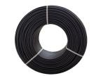 潍坊哪里有供应超低价的聚乙烯塑料管|PE自来水管价格