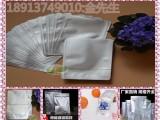 厂家特价,保定防静电铝箔袋,安国市铝箔袋,价格