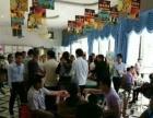 南宁西乡塘客运站旁菜市场摊位、铺面招商,买断30年