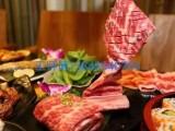 日式刺身寿司厨师技术培训