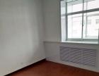 A杨府巷小区 6楼2室2厅1卫 88㎡精装修39.8万