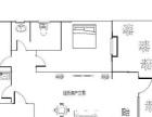 临沭景城花园120㎡一楼带院+储藏室急售