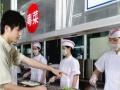 东莞膳食公司 惠州食堂承包