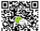 【本地短信】为您提供短信系统平台丨专业公司服务