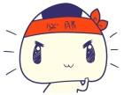 焦作樱花学日语 多一份能力 多一份选择