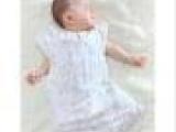 西松屋正品睡袋/儿童睡袋/睡袋批发/婴儿睡袋/宝宝睡袋/防踢被子
