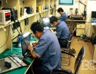 天津市津南区博创电脑维修服务中心