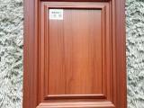 欧式厨柜门定做衣柜门订做包覆实木拼框门美式橱柜门定做酒柜开门