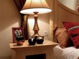 长沙原木家具定制十年创新、长沙原木衣柜、