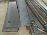 武汉专业回收二手利用钢板,二手钢筋,二手无缝钢管,二手圆钢