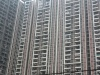 广州房产1室1厅-51万元