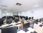上海室内设计培训学校 成就人生梦想