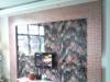萍乡房产4室2厅-38万元