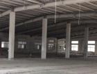 环秀 青岛环保产业园 厂房 3500平米