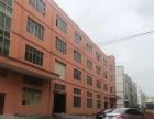 福永 沿江高速出口附近红本独院厂房 50000平米