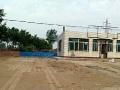 凌海市第五小学南100米大院出租 (102道边)