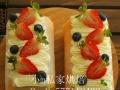 潮州小m私家烘焙蛋糕卷;一款简单又经典的蛋糕卷
