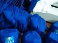 帽子,T恤,文化衫,班服,卫衣,广告衫,聚会服定做