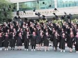 广东明世教育,教育加盟新蓝海,成人学历 K12素质教育
