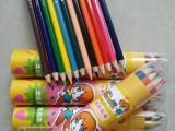 彩色铅笔A威圣彩色铅笔A彩色铅笔厂家A彩色铅笔现货供应