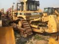 出售租赁卡特D8N推土机,带松土器,卡特3406发动机