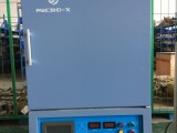 上海微行优质 实验电炉 马弗炉 箱式电炉 出售
