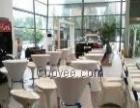 天津出租折叠桌折叠椅 沙发桌椅租赁 出租条桌宴会椅