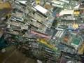 湖北二手线路板回收-荆州市二手线路板回收