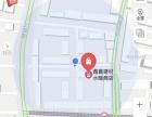 新安盛德美旁,艺术幼儿园斜对面150平米