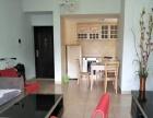 凤凰路金元椰景蓝岸 2室2厅90平米 简单装修 面议